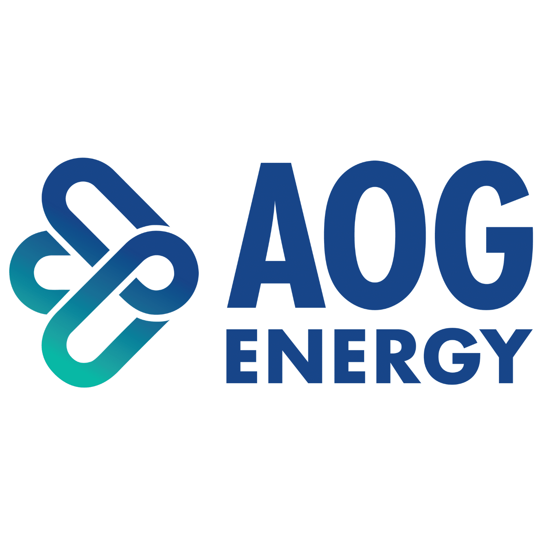 AOG Energy