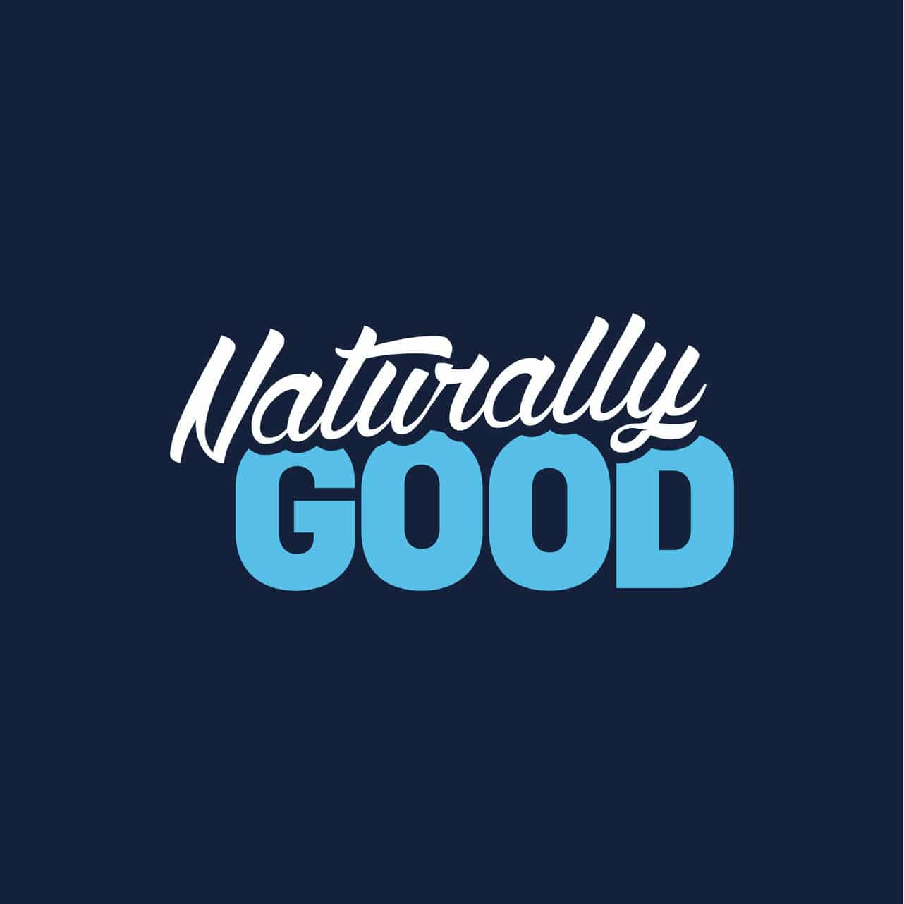 Naturally Good