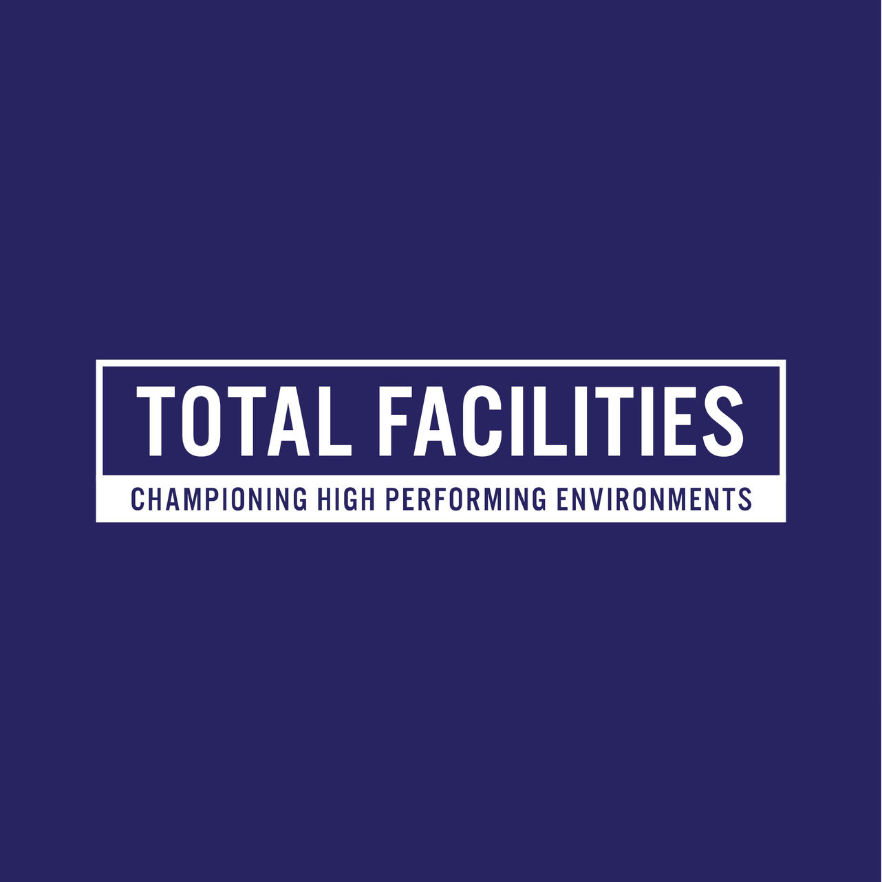 Total Facilities